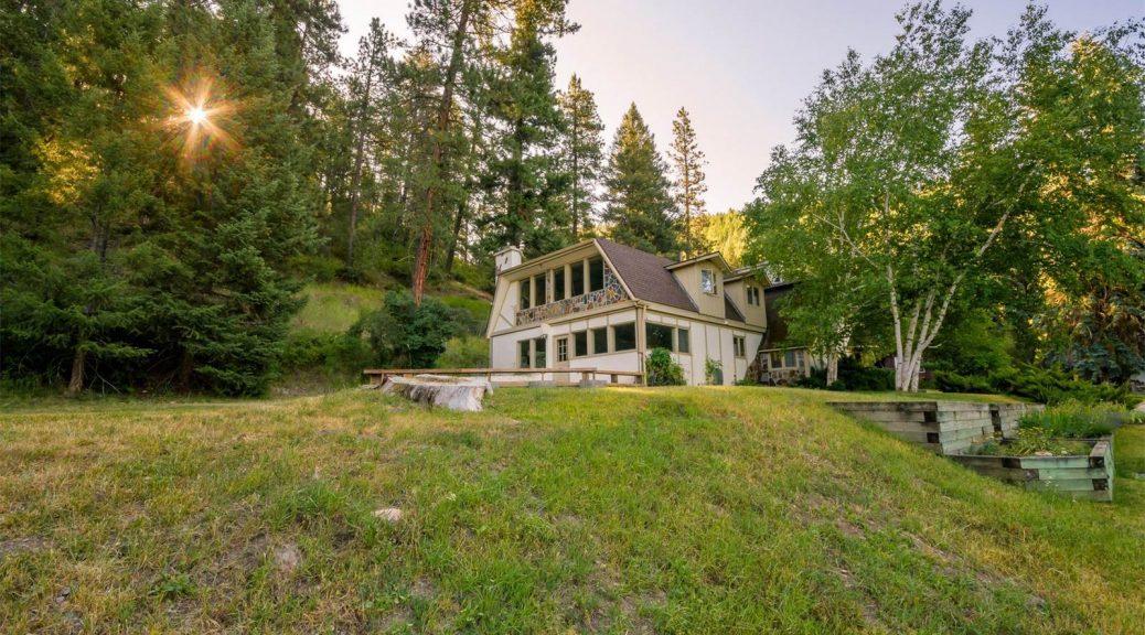 Phenomenal Historic Homes For Sale In Montana Archives Glacier Interior Design Ideas Helimdqseriescom
