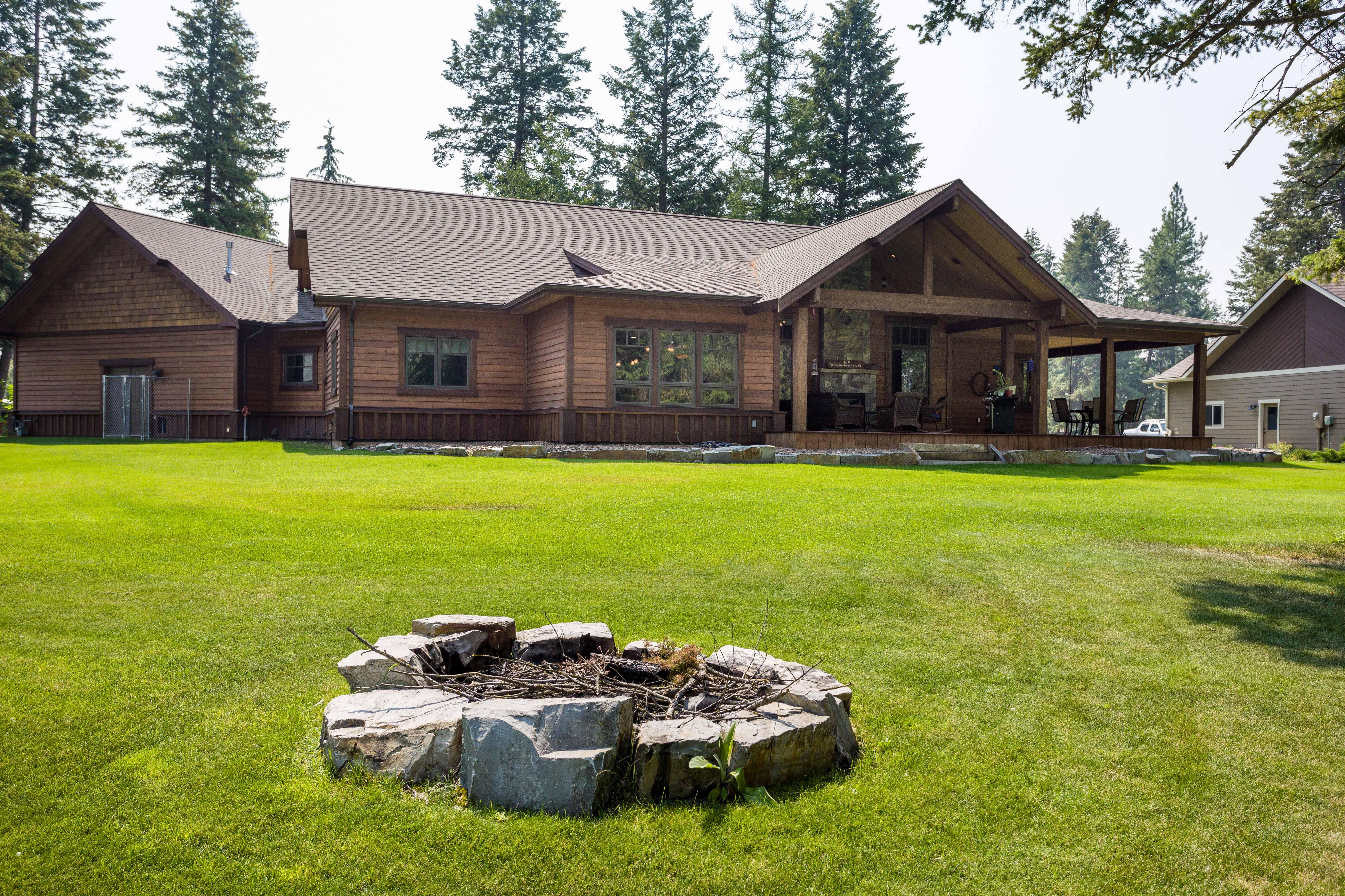 Kalispell Real Estate