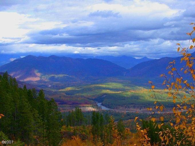 8. Land for Sale at Blankenship Road Columbia Falls, Montana 59912 United States