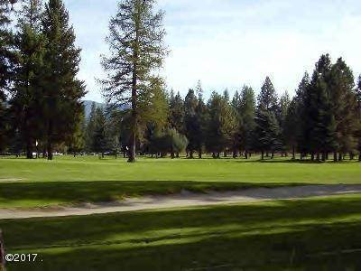 Land for Sale at Cabinet Heights Road Libby, Montana 59923 United States