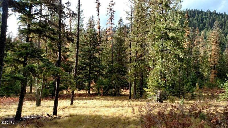 2. Land for Sale at 3759 Eastside Road Troy, Montana 59935 United States