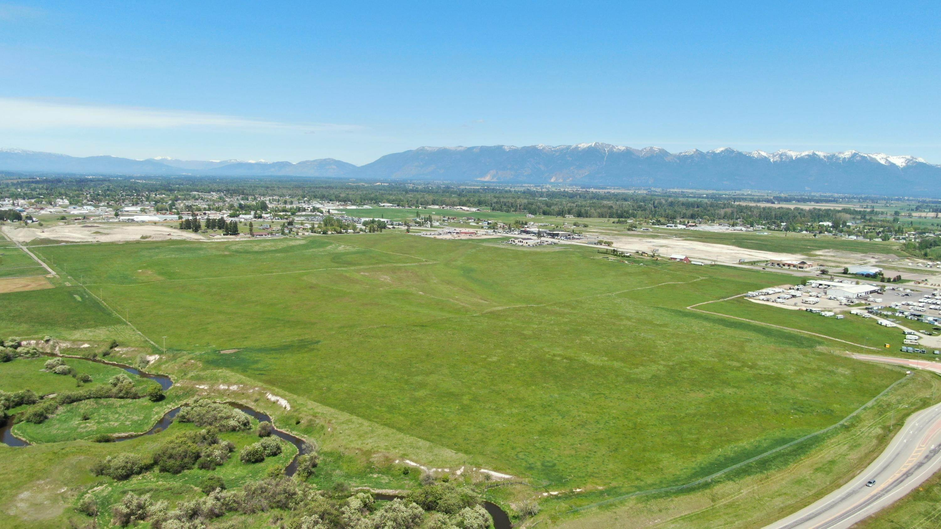 6. Land for Sale at Cemetery Road Kalispell, Montana 59901 United States