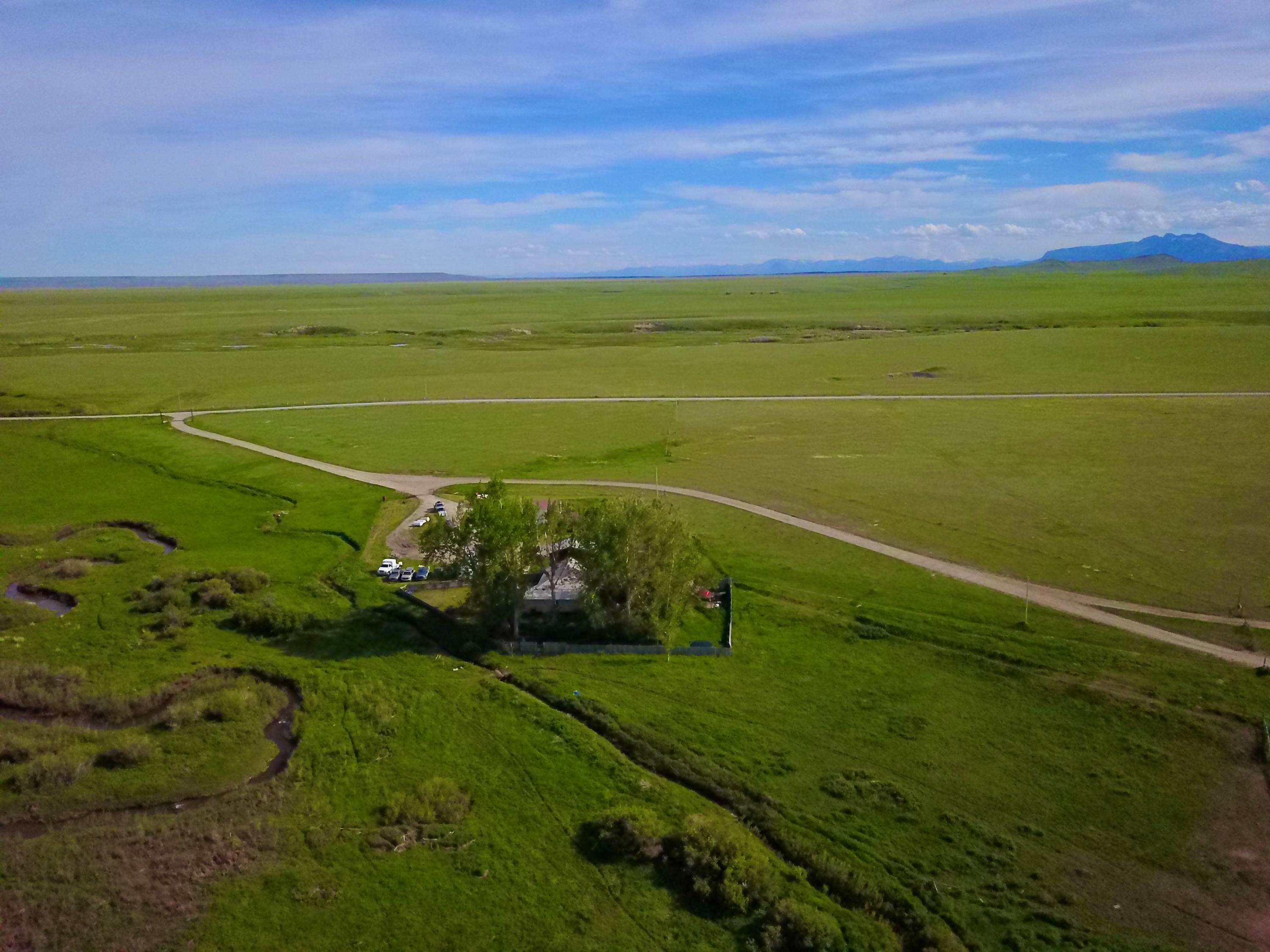 11. Farm / Agriculture for Sale at 1761 Bellview Road Choteau, Montana 59422 United States