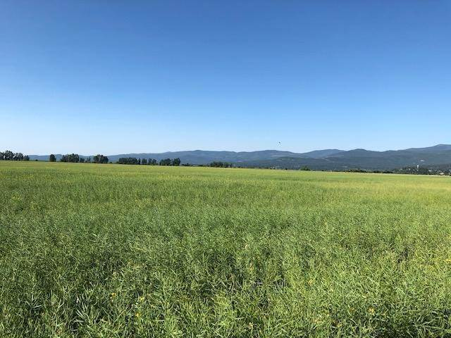 5. Land for Sale at 1040 Mt-82 Somers, Montana 59932 United States