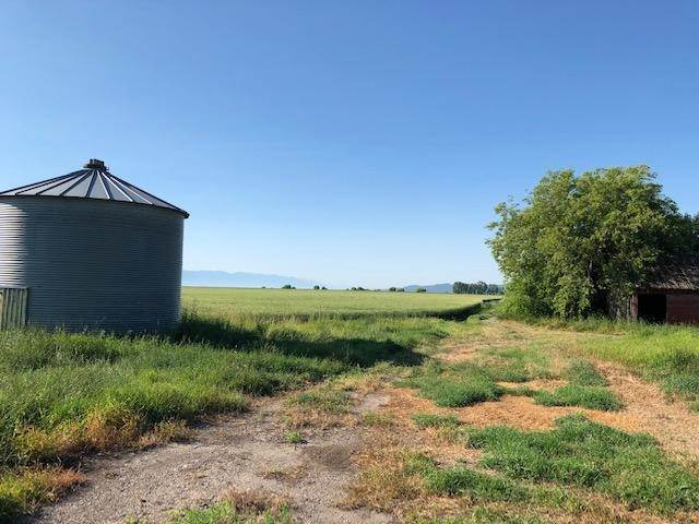 2. Land for Sale at Mt-82 Somers, Montana 59932 United States