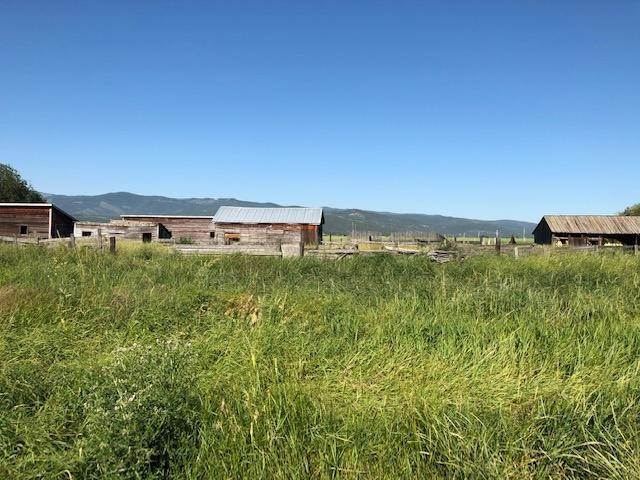 3. Land for Sale at Mt-82 Somers, Montana 59932 United States