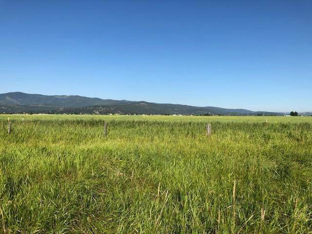 13. Land for Sale at Mt-82 Somers, Montana 59932 United States