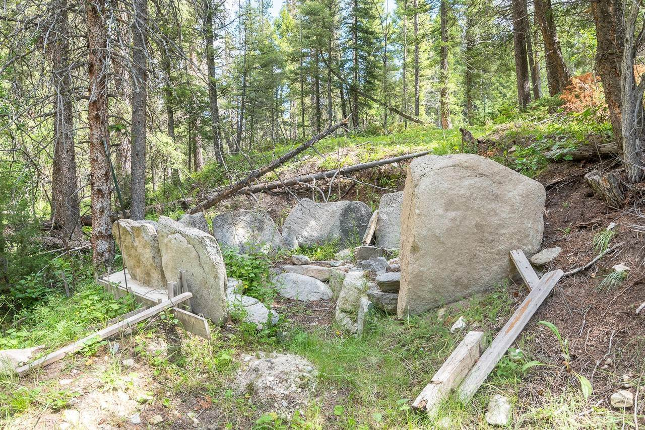 11. Land for Sale at Tract 1 Snow Shoe Creek Road Avon, Montana 59713 United States
