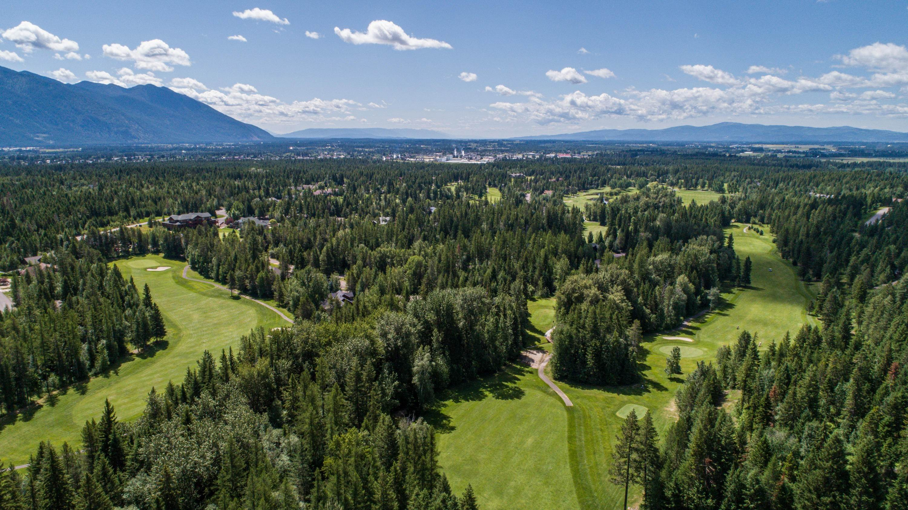 5. Commercial for Sale at . Meadow Lake Golf Course Columbia Falls, Montana 59912 United States