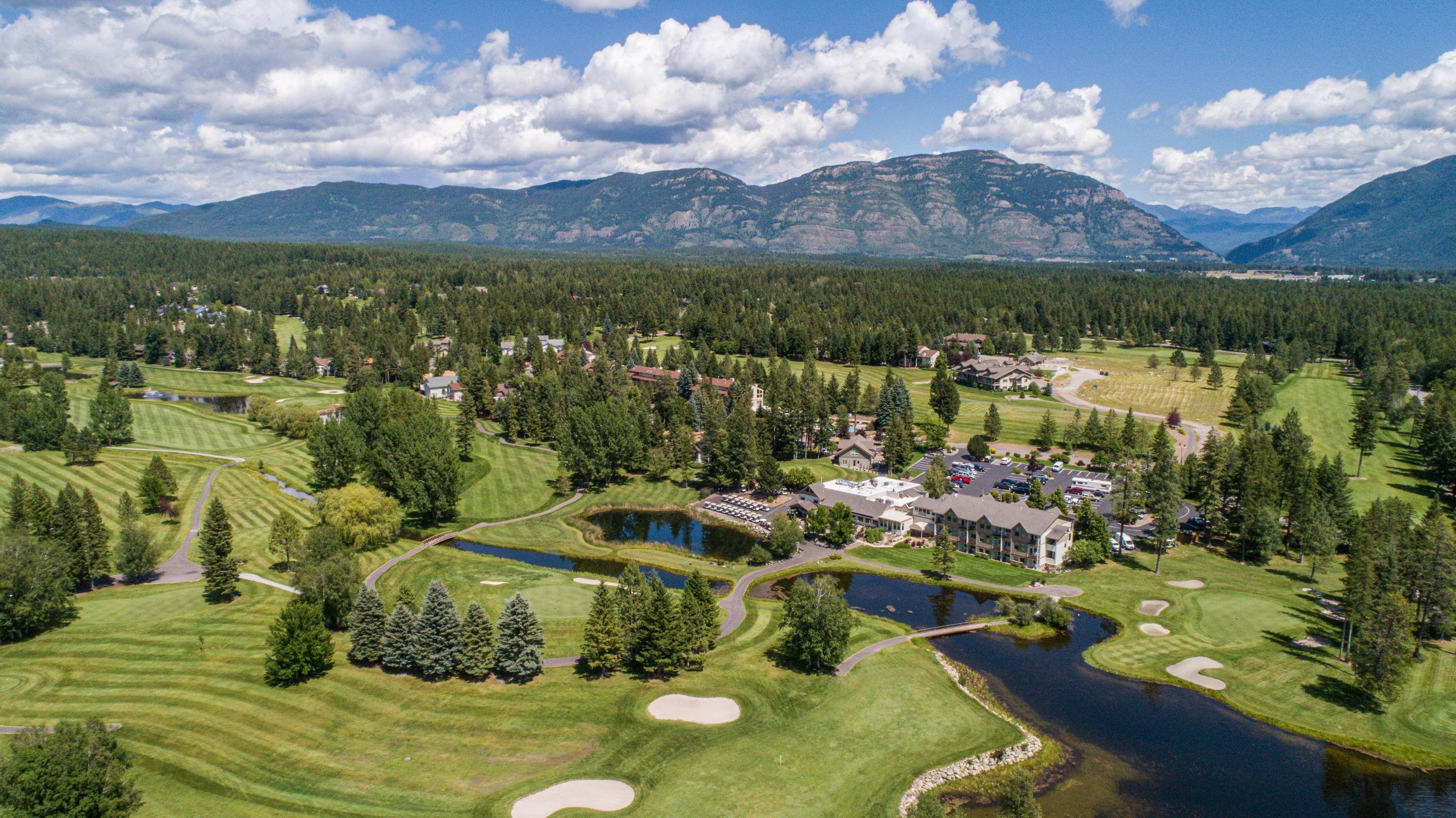 3. Commercial for Sale at . Meadow Lake Golf Course Columbia Falls, Montana 59912 United States