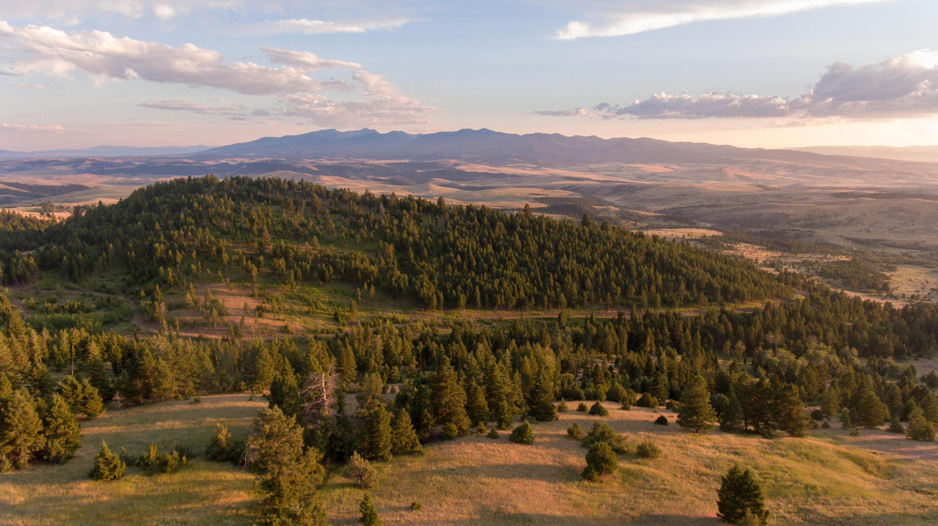 Land for Sale at Address Not Available Garrison, Montana 59731 United States