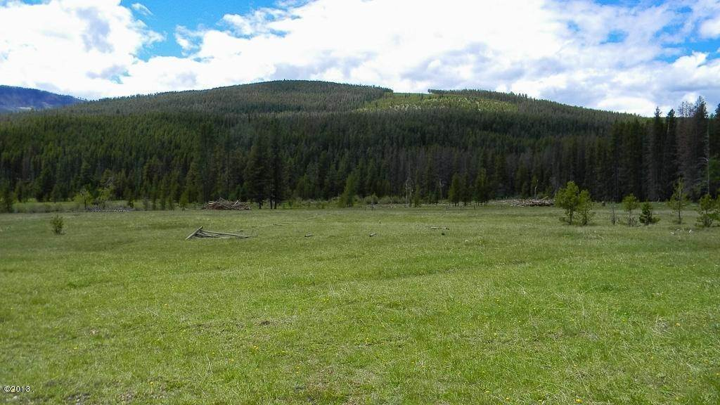 7. Land for Sale at 1399 Willow Creek Road Philipsburg, Montana 59858 United States