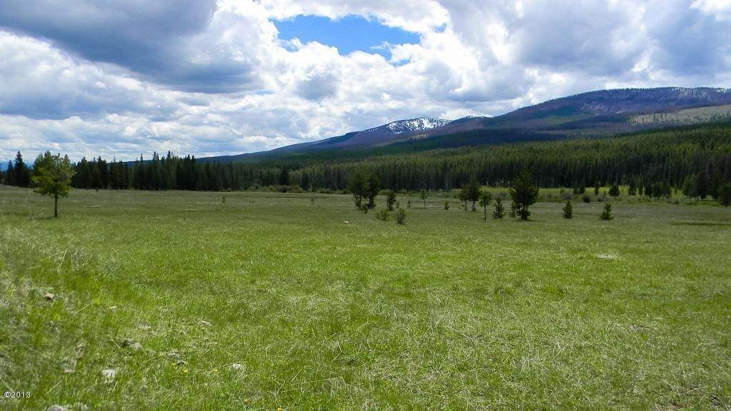 13. Land for Sale at 1399 Willow Creek Road Philipsburg, Montana 59858 United States