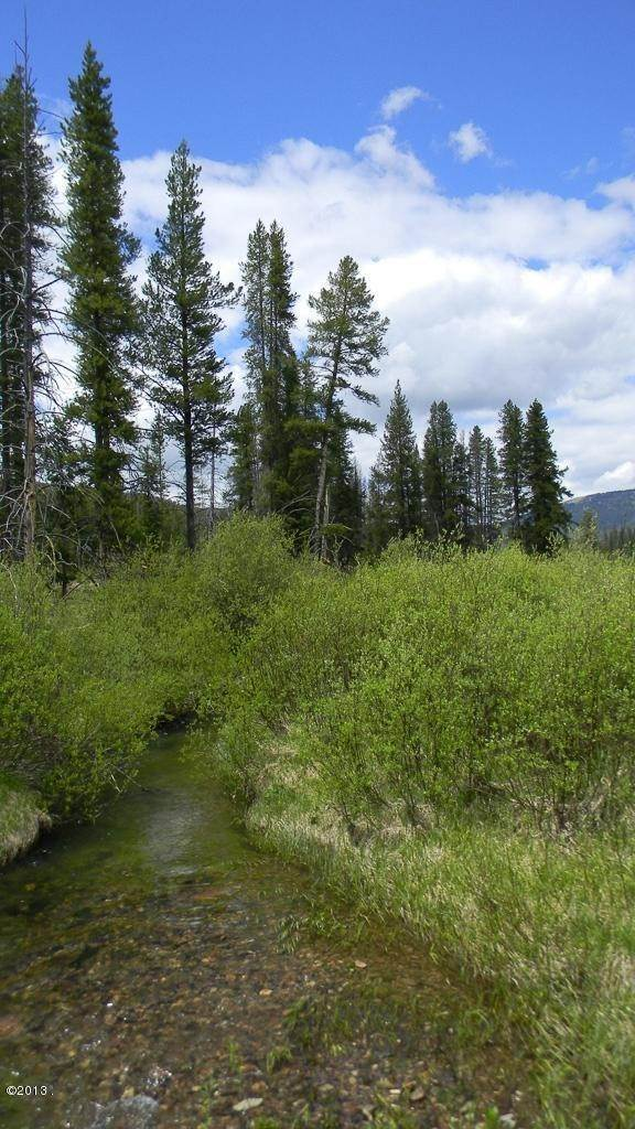 15. Land for Sale at 1399 Willow Creek Road Philipsburg, Montana 59858 United States