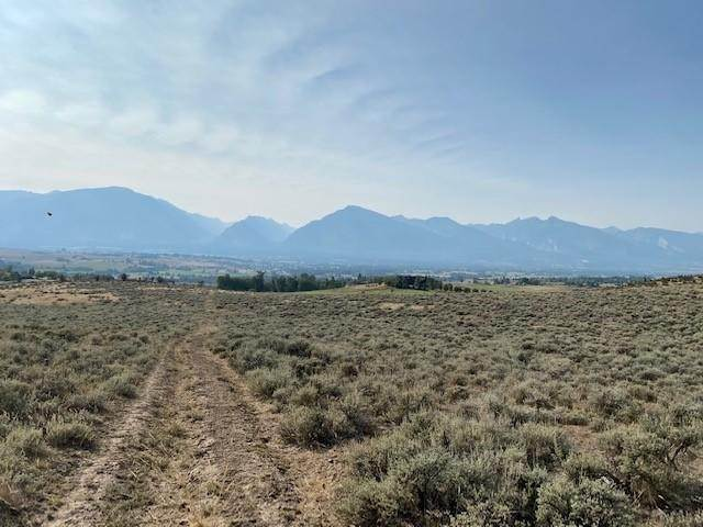 Land for Sale at Stacy Lane Hamilton, Montana 59840 United States
