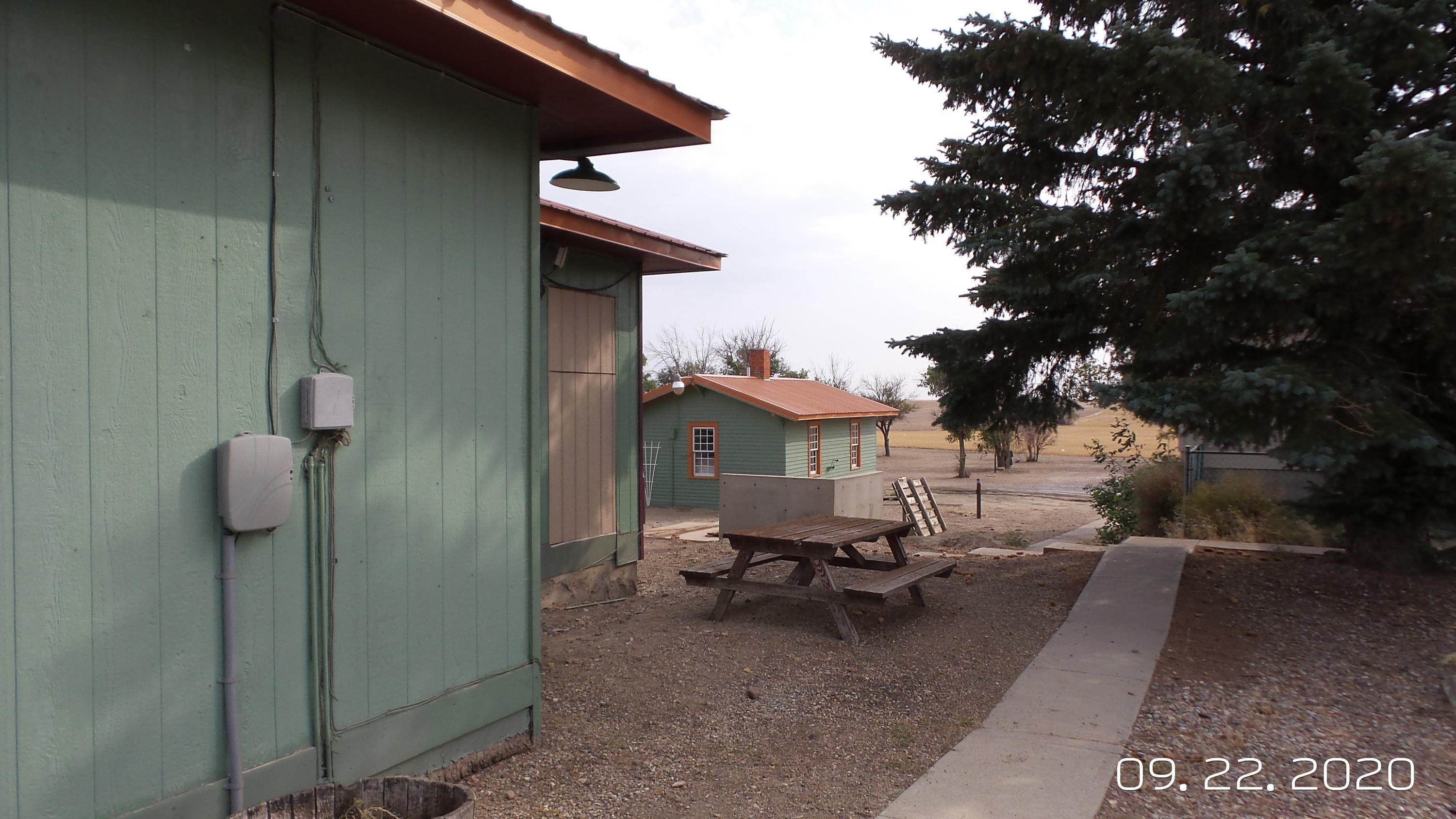 7. Commercial for Sale at 15940 Us Hwy 2 Hingham, Montana 59528 United States