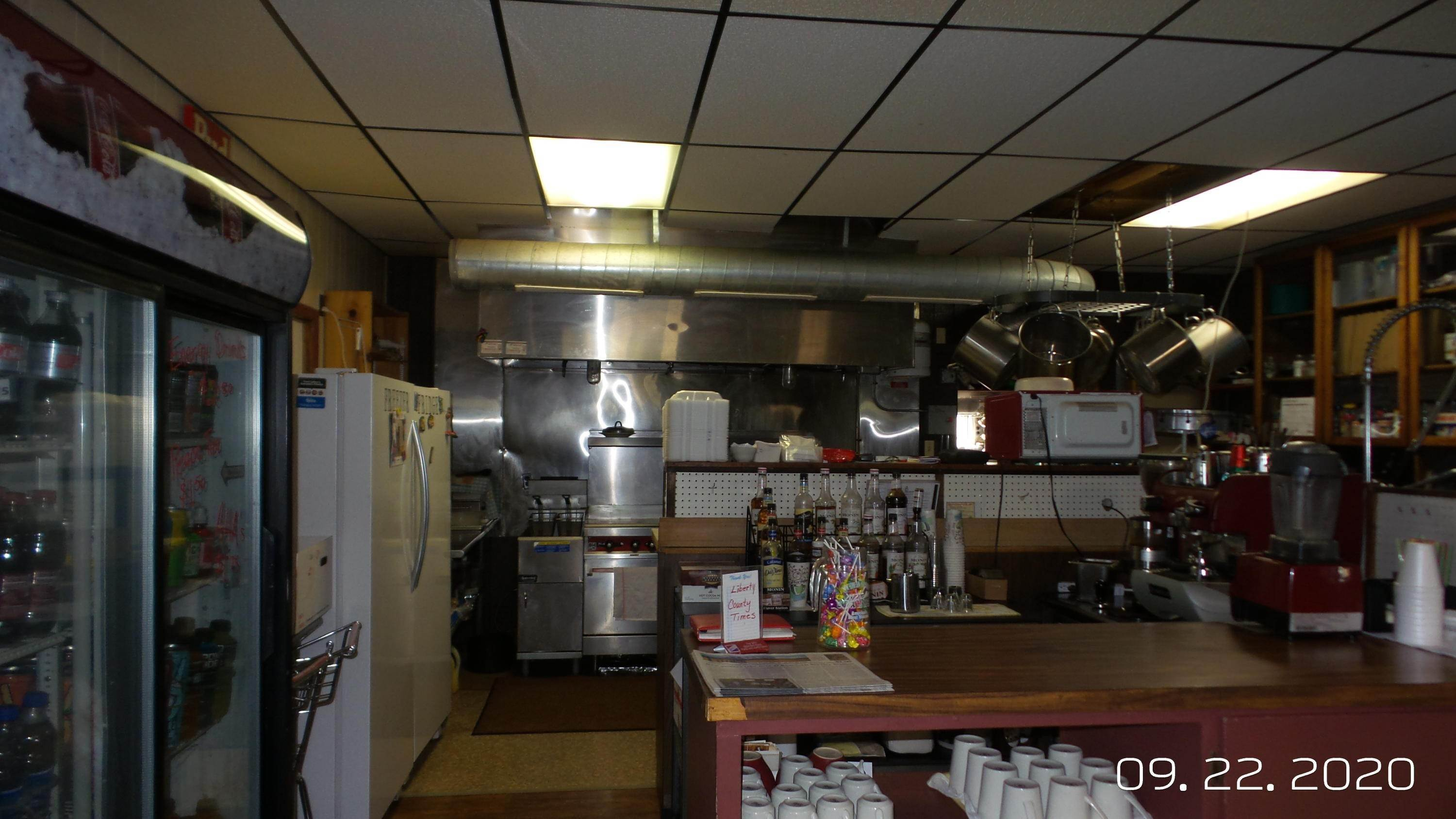 17. Commercial for Sale at 15940 Us Hwy 2 Hingham, Montana 59528 United States