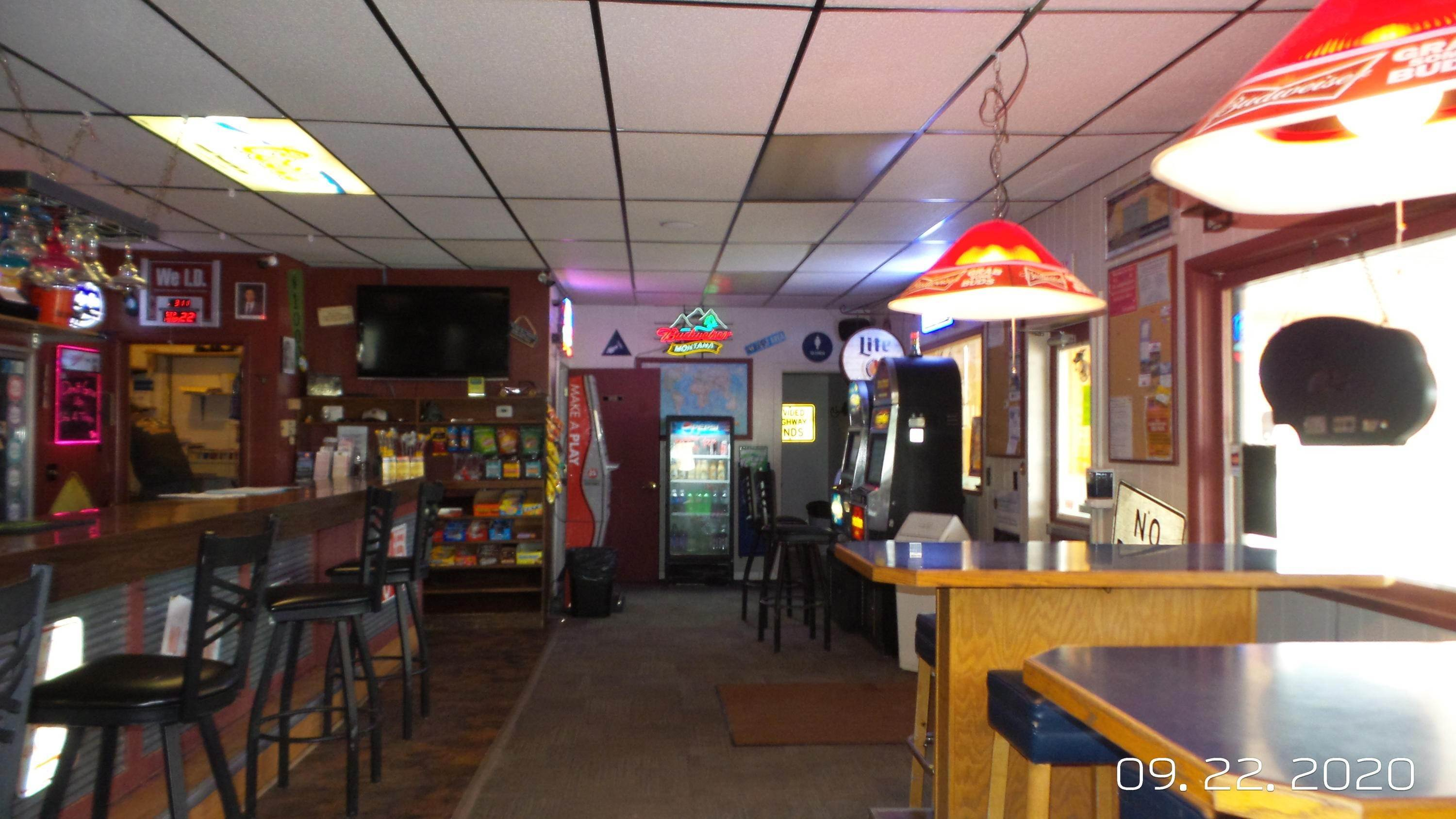 8. Commercial for Sale at 15940 Us Hwy 2 Hingham, Montana 59528 United States