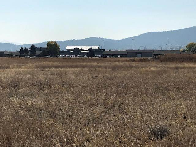 2. Land for Sale at East Custer Avenue Helena, Montana 59601 United States