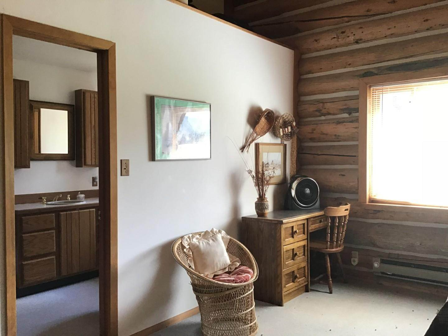 17. Single Family Homes for Sale at 1622 Upper Rock Creek Road Philipsburg, Montana 59858 United States