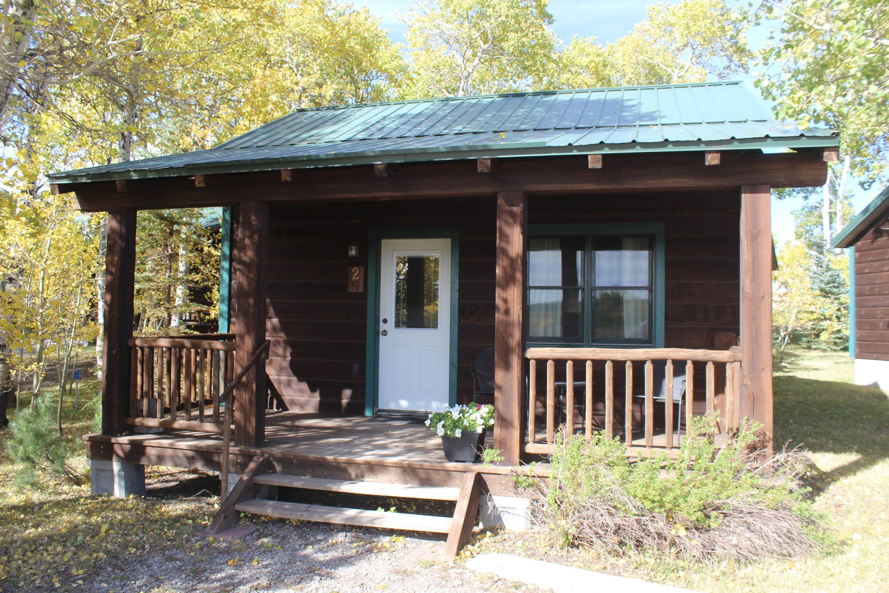 20. Single Family Homes for Sale at 20987 Us Highway 2 East East Glacier Park, Montana 59434 United States