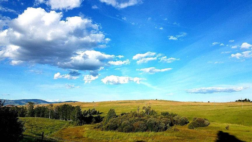 2. Land for Sale at 2261 South Mullan Trail Road Gold Creek, Montana 59733 United States