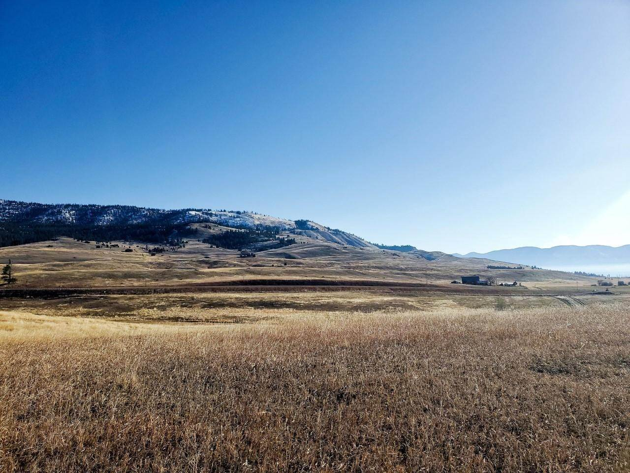 Land for Sale at Lake Mary Ronan Road Proctor, Montana 59929 United States