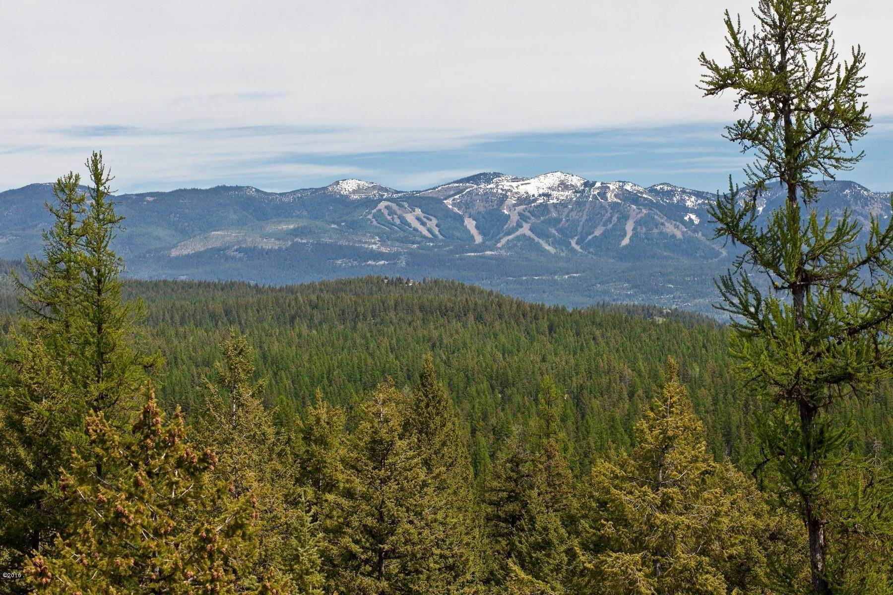 2. Land for Sale at 835 Whitefish Ranch Road, Lot 39 835 Whitefish Ranch Road , lot 39 Whitefish, Montana 59937 United States
