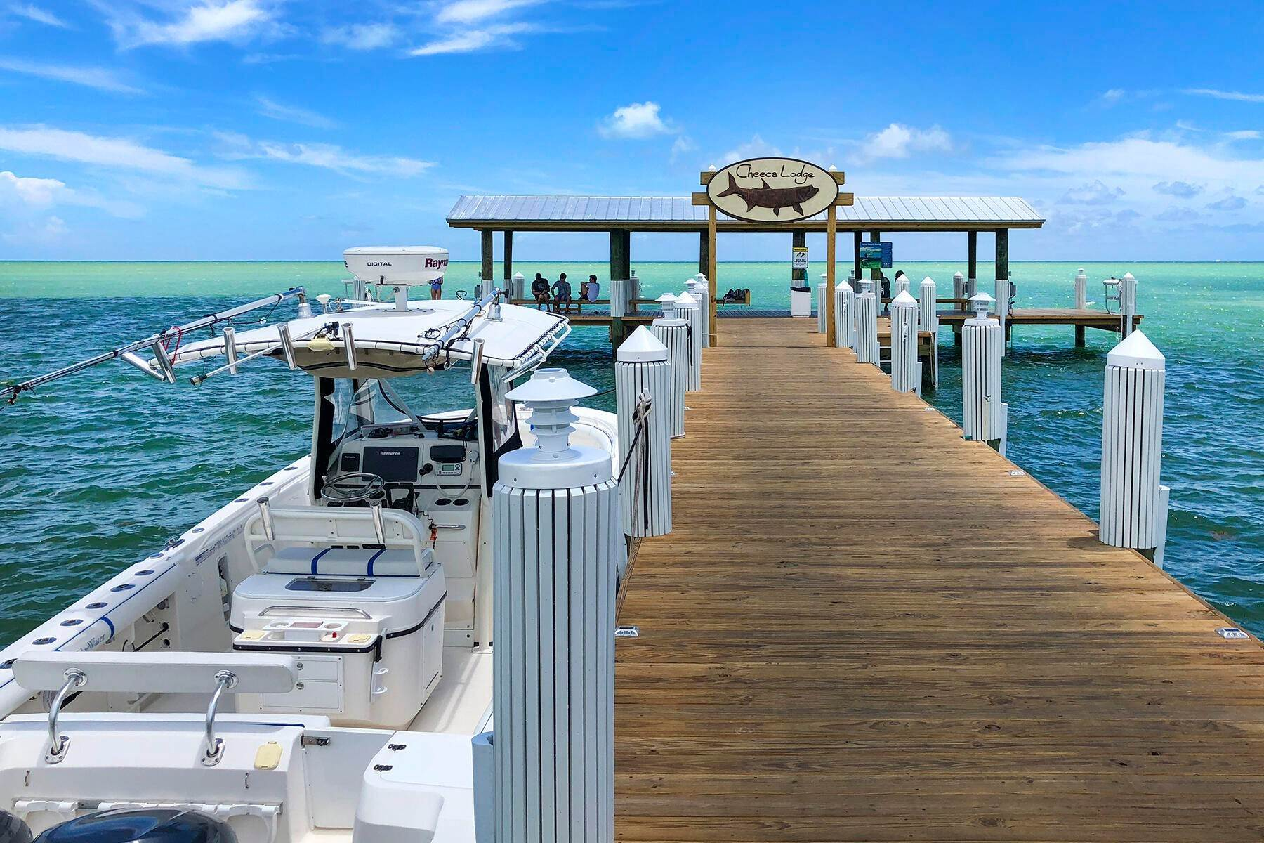 Property for Sale at 81801 Overseas Highway, #704, Islamorada, FL 81801 Overseas Highway, 704 Islamorada, Florida 33036 United States
