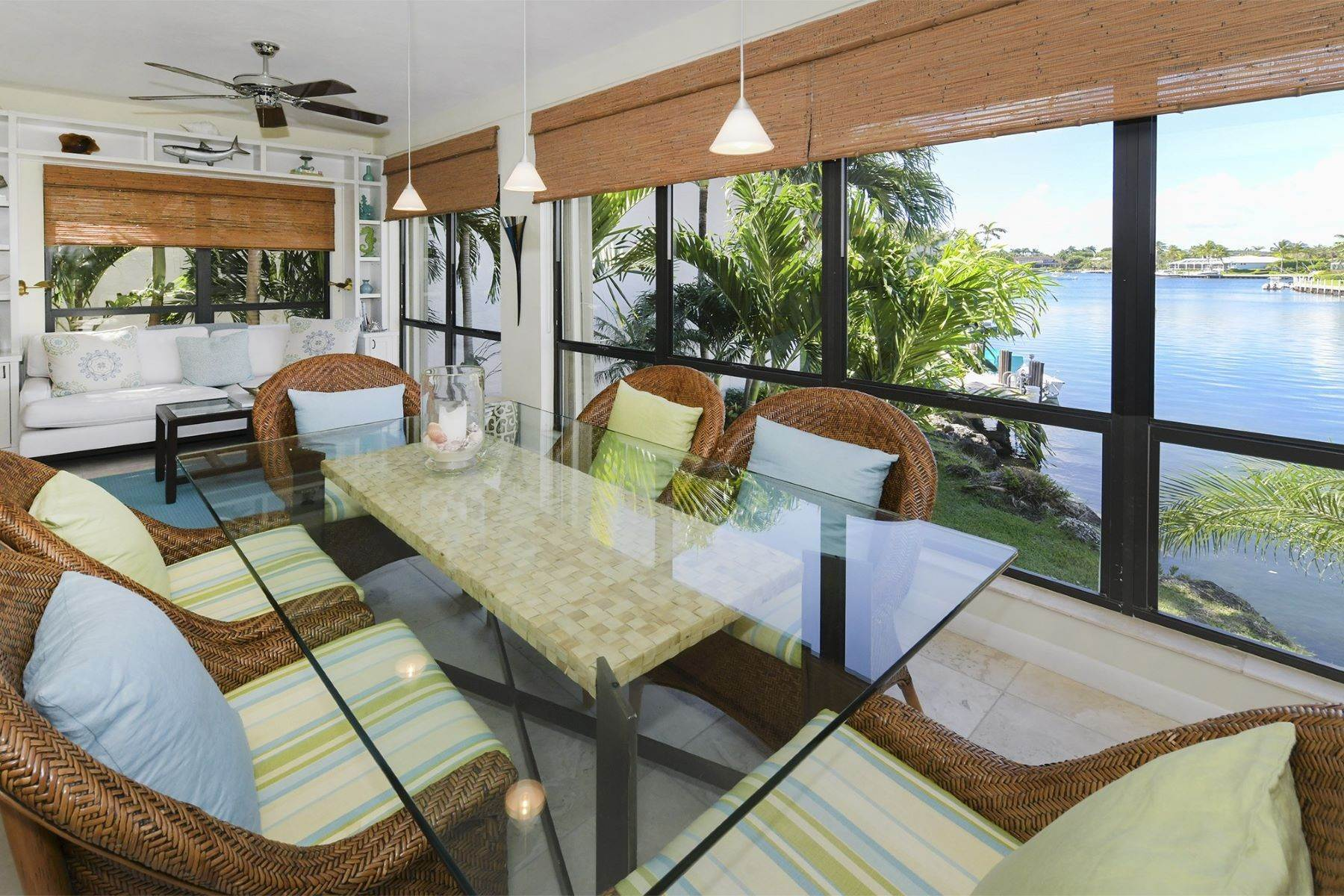 Condominiums for Sale at 72 Pumpkin Cay Road Key Largo, Florida 33037 United States