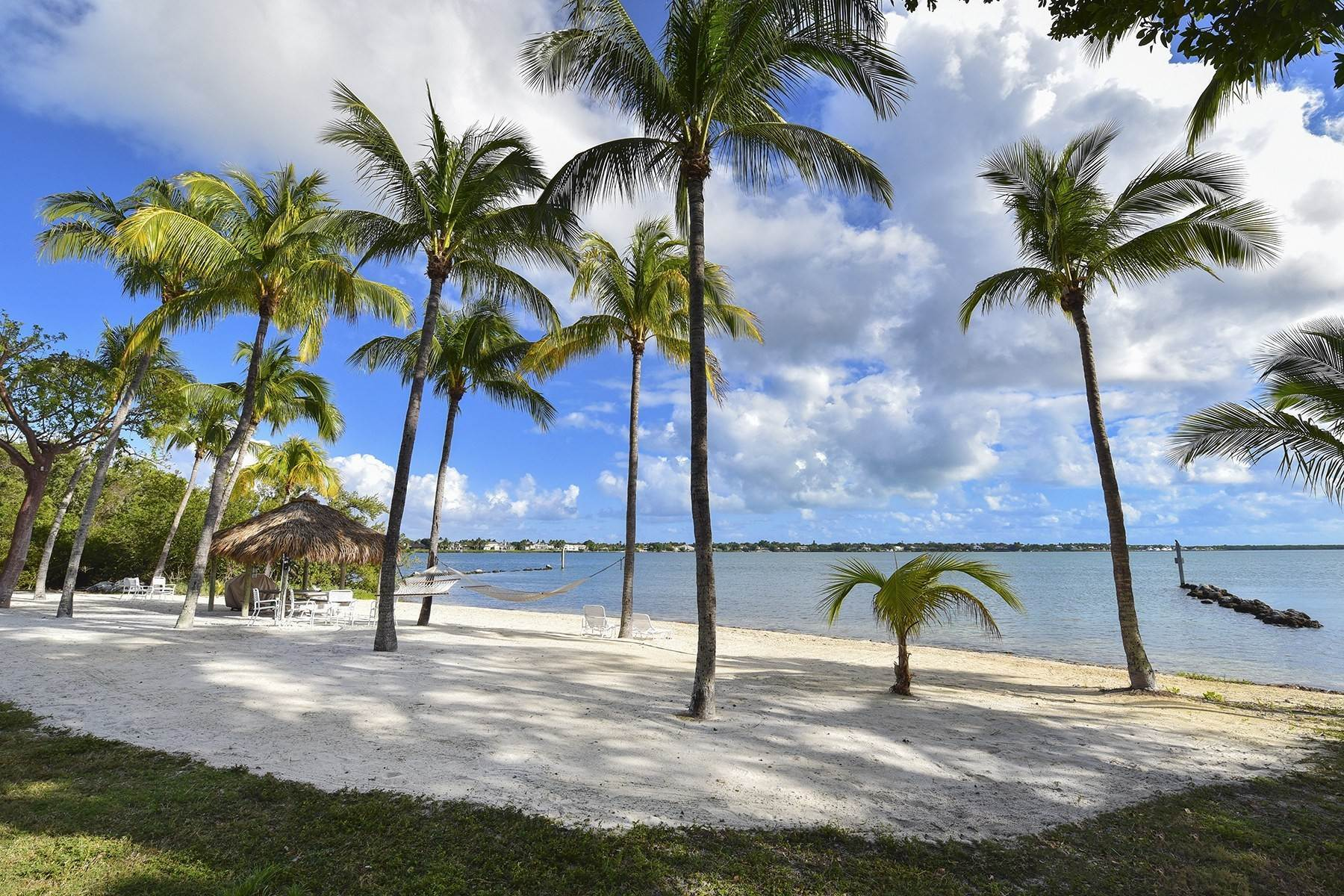 7. Property for Sale at Pumpkin Key - Private Island, Key Largo, FL Pumpkin Key - Private Island Key Largo, Florida 33037 United States