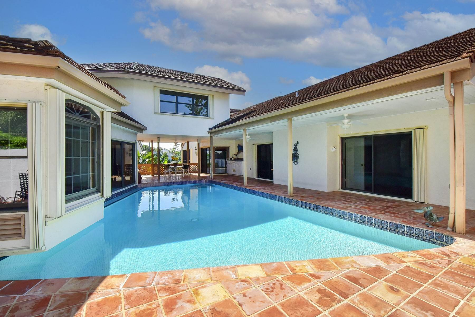 Condominiums for Sale at 68 Pumpkin Cay Road, 68 Key Largo, Florida 33037 United States