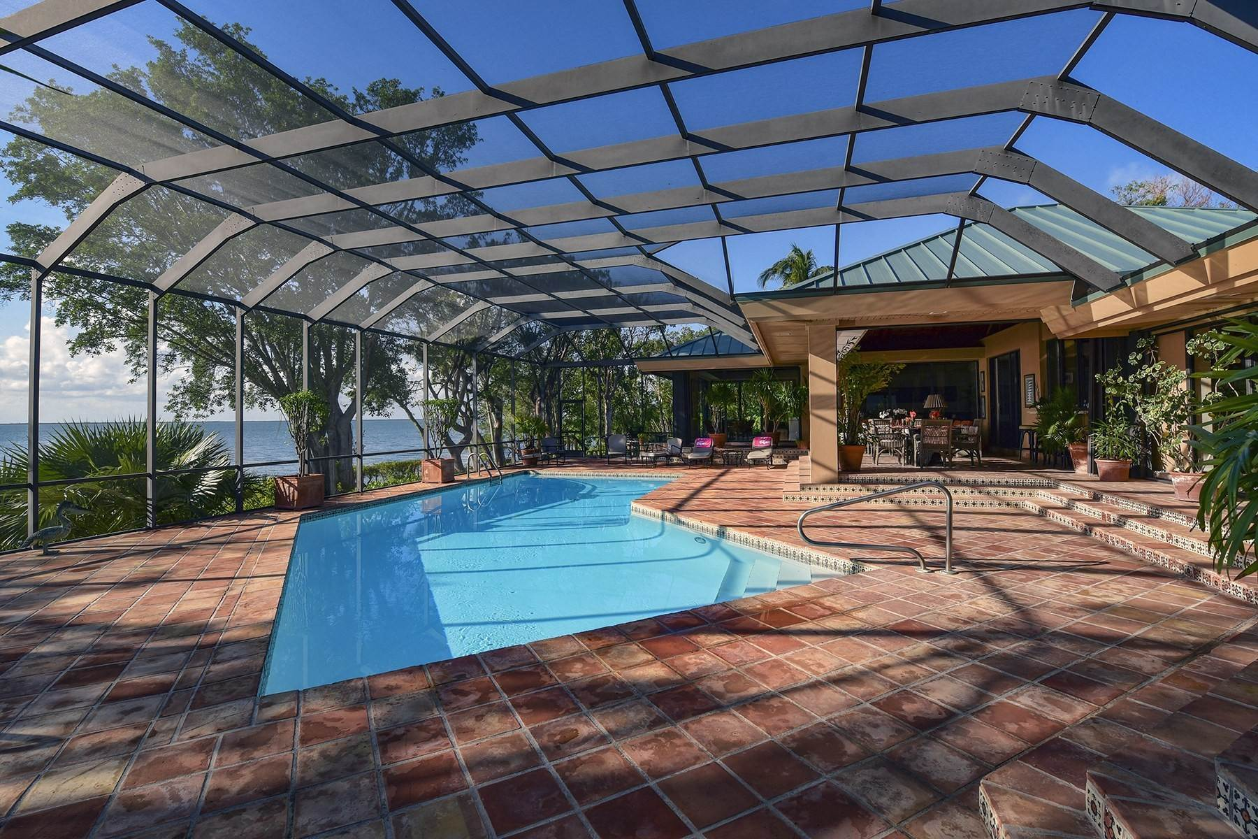 11. Property for Sale at Pumpkin Key - Private Island, Key Largo, FL Pumpkin Key - Private Island Key Largo, Florida 33037 United States