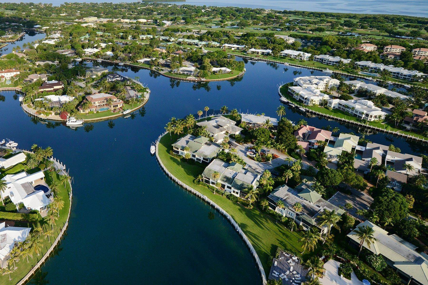 Condominiums for Sale at 83 Snapper Lane, #A, Key Largo, FL 83 Snapper Lane, A Key Largo, Florida 33037 United States