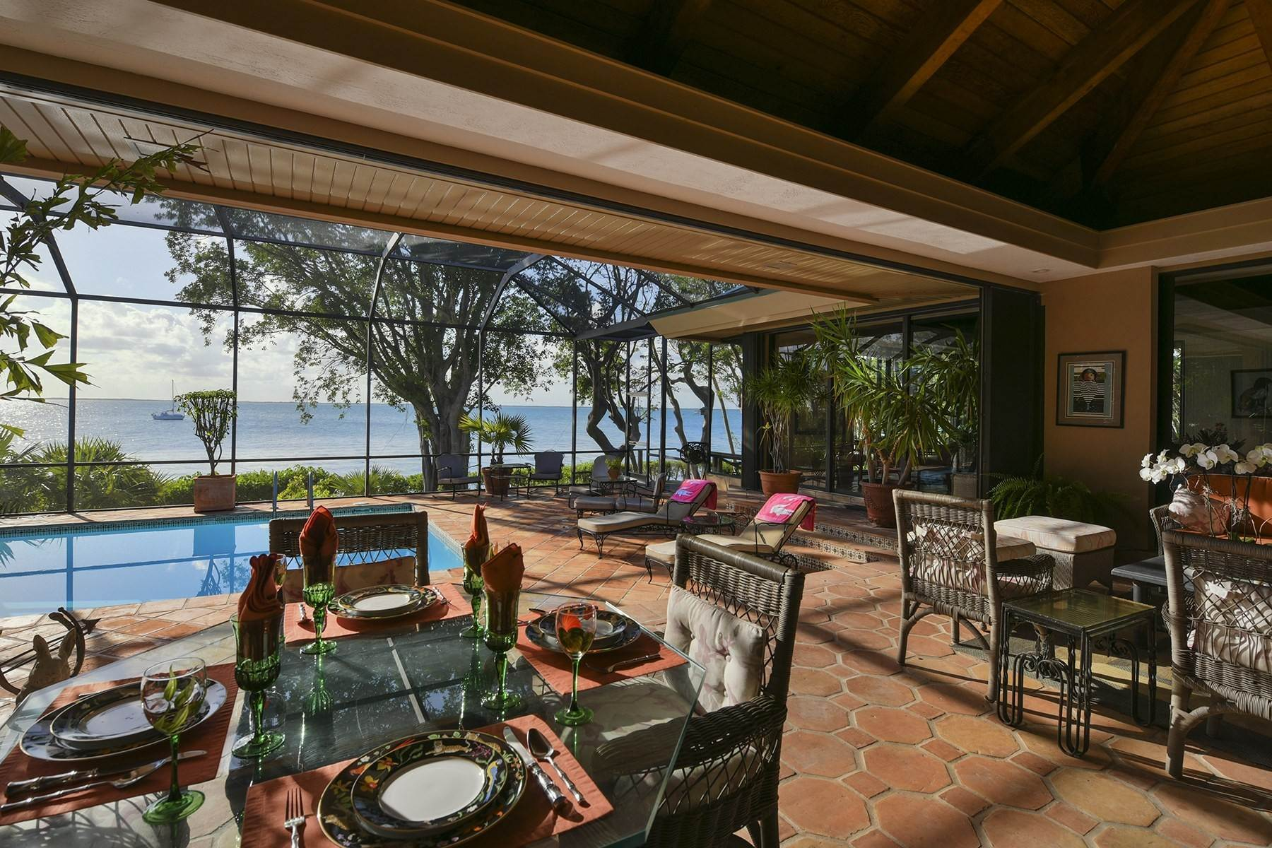 10. Property for Sale at Pumpkin Key - Private Island, Key Largo, FL Pumpkin Key - Private Island Key Largo, Florida 33037 United States
