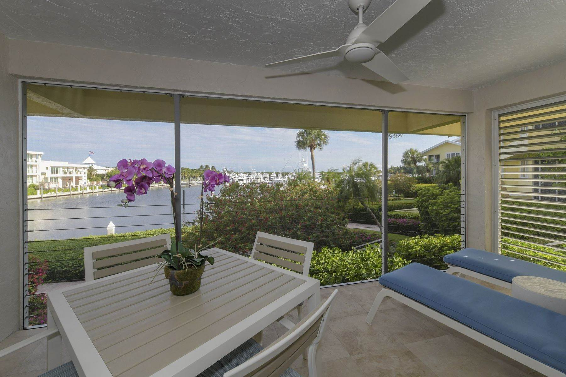 Condominiums for Sale at 10 Marina Drive, A Key Largo, Florida 33037 United States