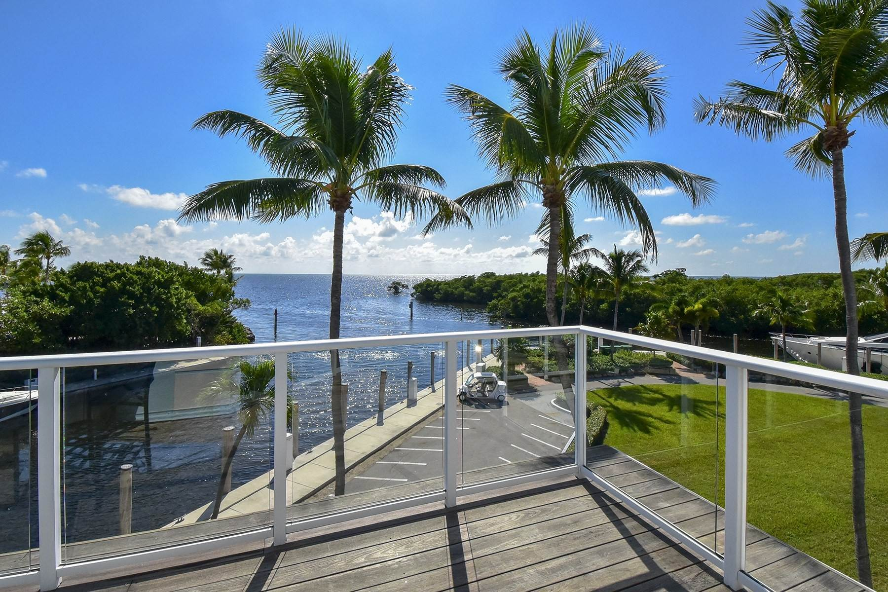 Condominiums for Sale at 35 Ocean Reef Drive, Chairman Key Largo, Florida 33037 United States