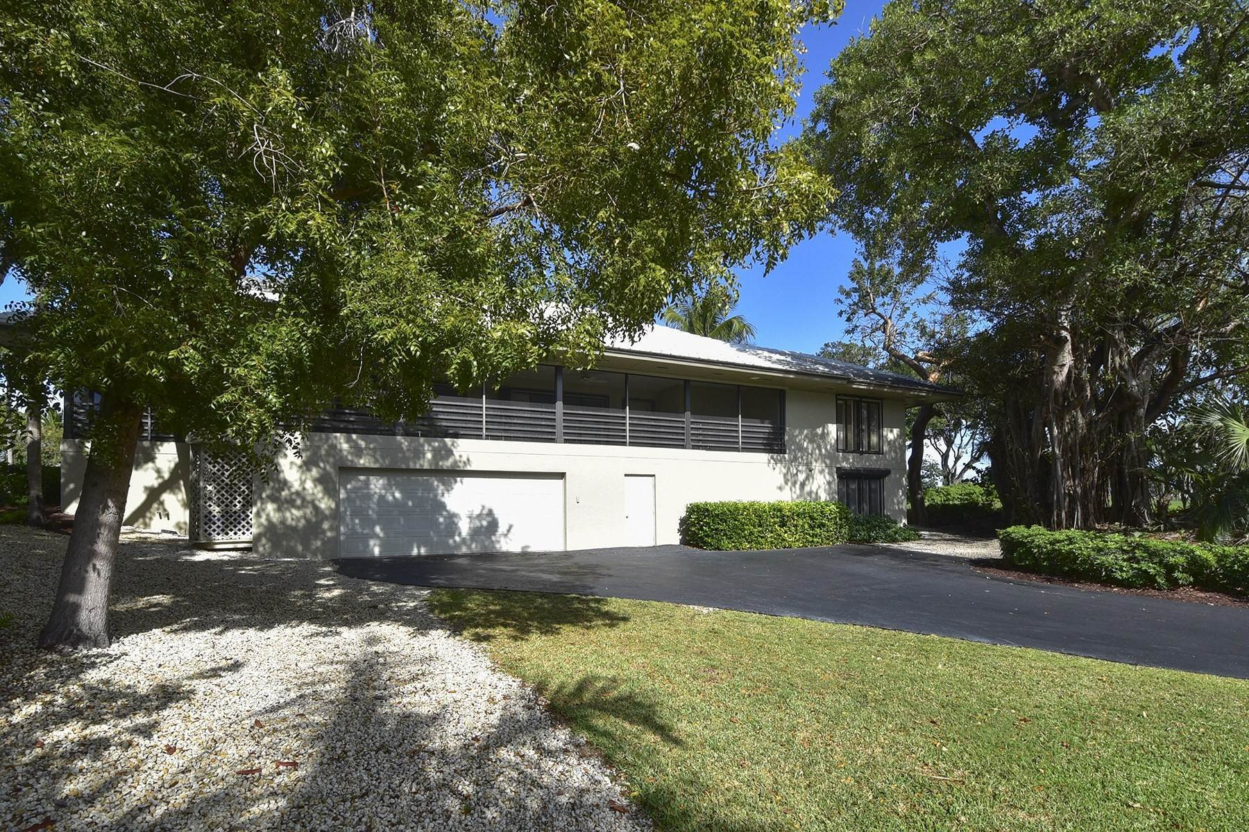 19. Property for Sale at Pumpkin Key - Private Island, Key Largo, FL Pumpkin Key - Private Island Key Largo, Florida 33037 United States